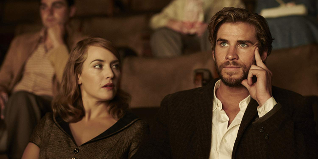 best-movies-decade-2015-the-dressmaker