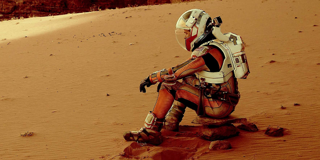 best-movies-decade-2015-the-martian