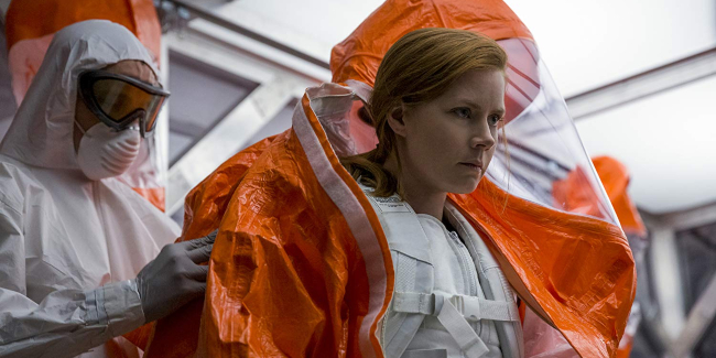 best-movies-decade-2016-arrival