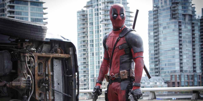 best-movies-decade-2016-deadpool