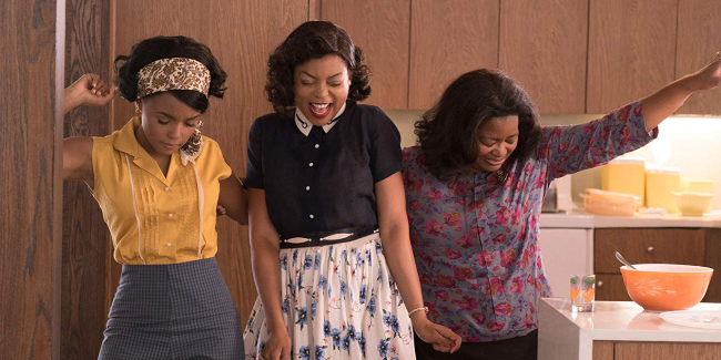 best-movies-decade-2016-hidden-figures
