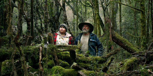 best-movies-decade-2016-hunt-for-wilderpeople