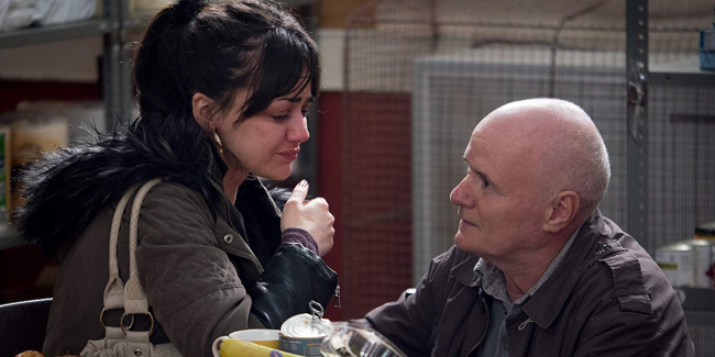 best-movies-decade-2016-i-daniel-blake