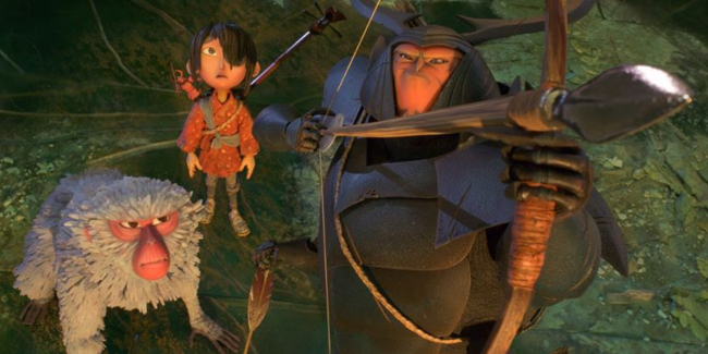 best-movies-decade-2016-kubo-two-strings