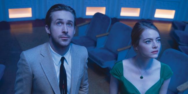 best-movies-decade-2016-la-la-land