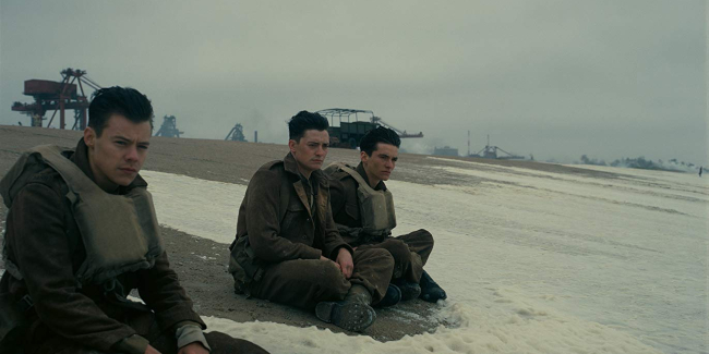 best-movies-decade-2017-dunkirk