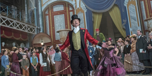 best-movies-decade-2017-greatest-showman
