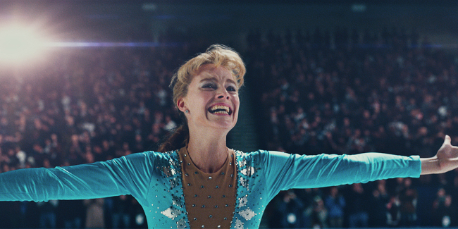 best-movies-decade-2017-i-tonya
