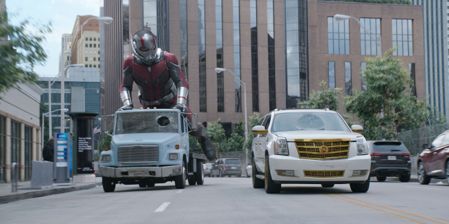 best-movies-decade-2018-ant-man-wasp