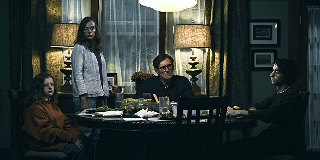 best-movies-decade-2018-hereditary