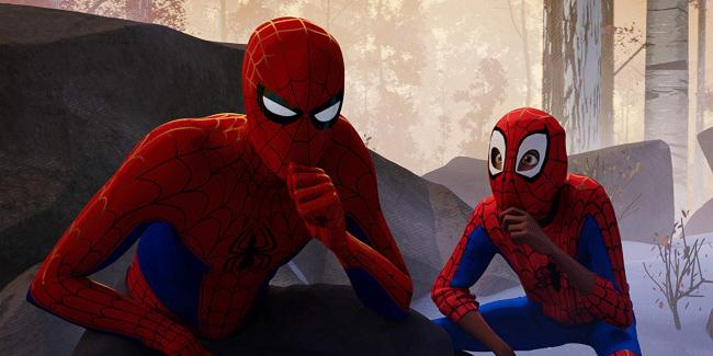 best-movies-decade-2018-spider-man-spider-verse