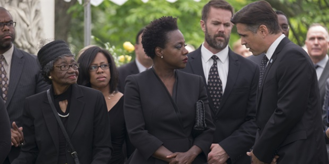 best-movies-decade-2018-widows