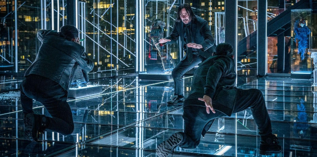 best-movies-decade-2019-john-wick-chapter-3