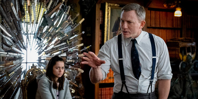 best-movies-decade-2019-knives-out