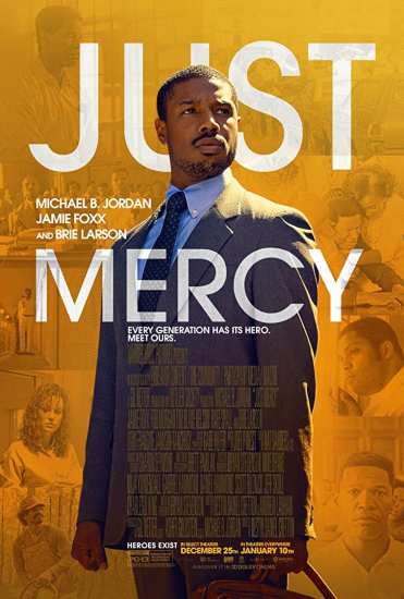 just-mercy-2019-movie-poster-review