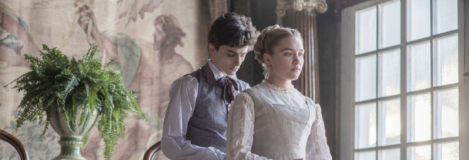 little-women-florence-pugh-timothee-chalamet