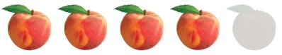 little-women-timothee-chalamet-peach-peaches