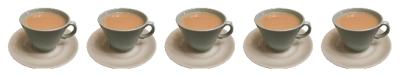 the-gentlemen-movie-cups-of-tea