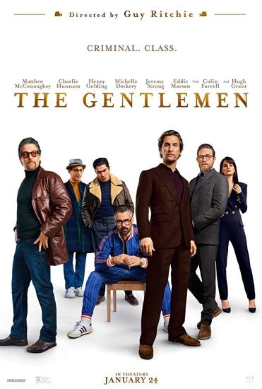 the-gentlemen-movie-poster-review-2020