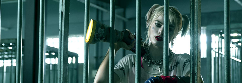 birds-of-prey-prison-cell-margot-robbie