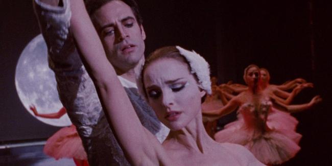black-swan-2010-ballet-natalie-portman