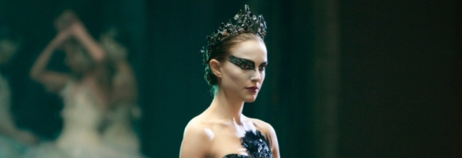 black-swan-2010-natalie-portman