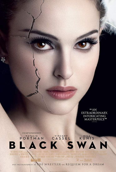 black-swan-movie-review-2010-poster