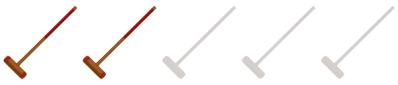 brahms-the-boy-2-croquet-mallet