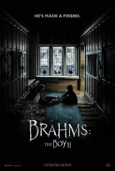 brahms-the-boy-2-movie-poster-2020