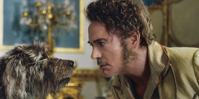 dolittle-movie-robert-downey-jr-tom-holland-2020