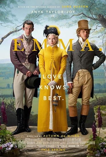 emma-movie-poster-review-2020