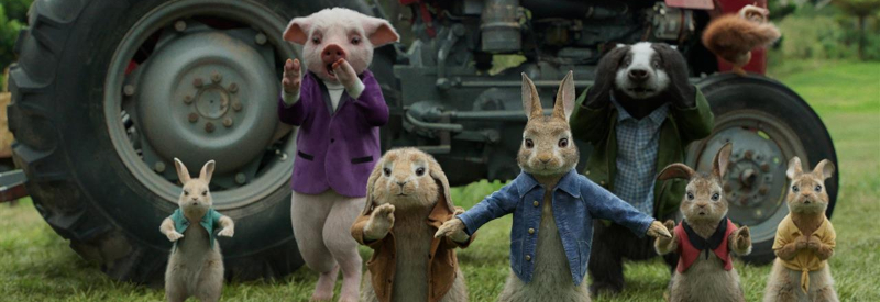 peter-rabbit-movie-2018-animals