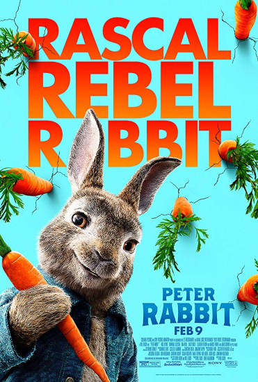 peter-rabbit-movie-poster-review-2018