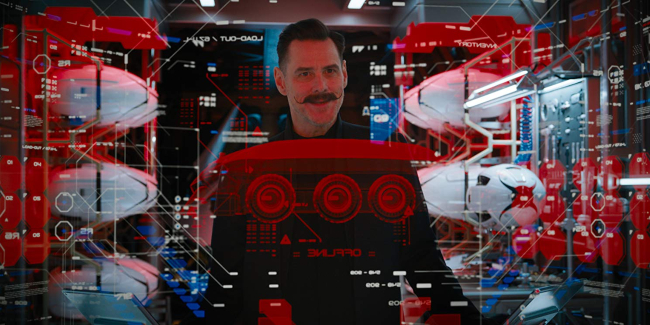 sonic-the-hedgehog-2020-jim-carrey-eggman