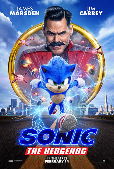 sonic-the-hedgehog-movie-review-2020