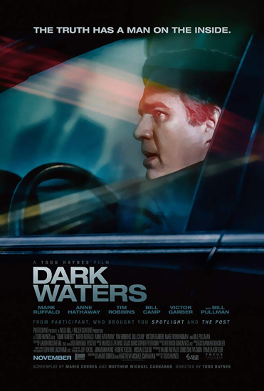 dark-waters-movie-review-2019-poster