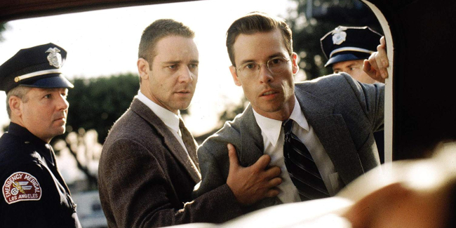 movie-review-la-confidential-1997