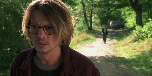 movie-review-secret-window-2004