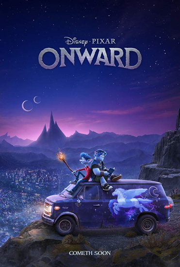 onward-movie-review-poster-2020