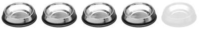 the-invisible-man-dog-bowl
