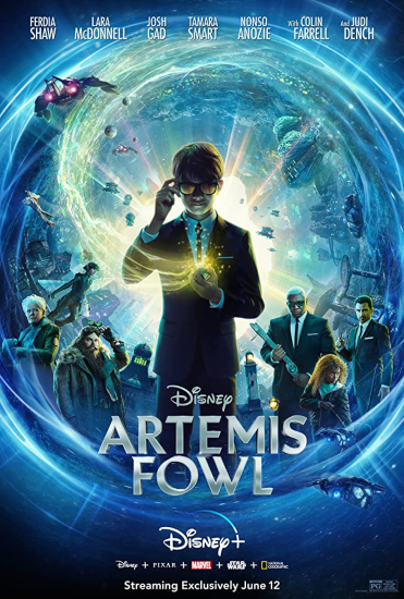 artemis-fowl-movie-review-poster-2020