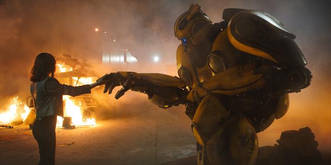 best-movie-prequels-bumblebee