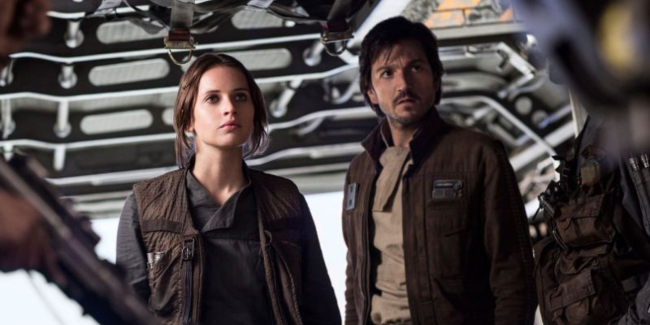 best-movie-prequels-rogue-one