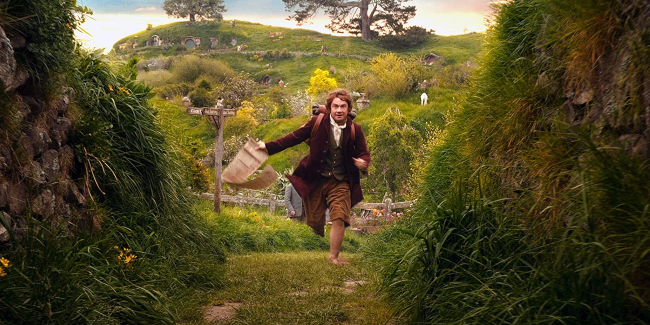 best-movie-prequels-the-hobbit