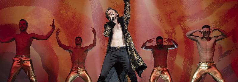 eurovision-song-contest-dan-stevens-2020