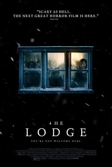 the-lodge-movie-review-2019