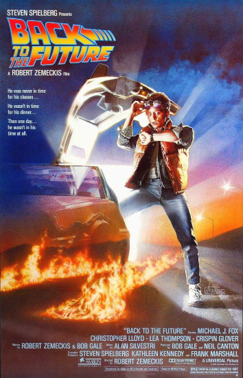 back-to-the-future-1985-poster-review