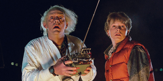 back-to-the-future-doc-brown-marty