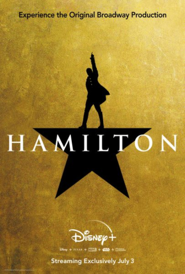 hamilton-disney-poster-review-2020