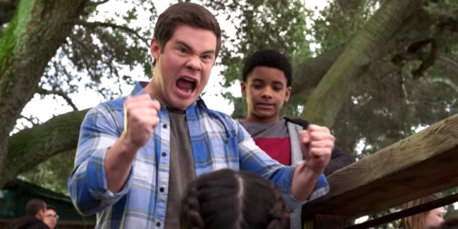 magic-camp-2020-adam-devine